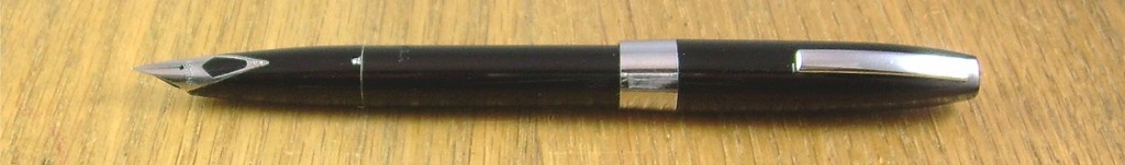 Sheaffer 0209