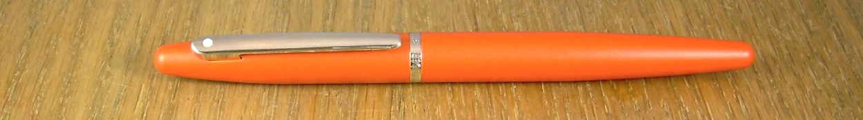 Sheaffer-0364c.jpg