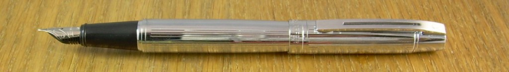 Sheaffer 0430